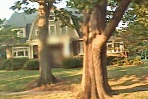 Family's horror as their $1.3 million dream house is stalked by 'The Watcher'
