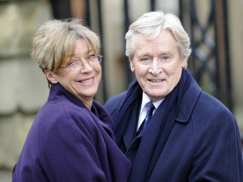 Coronation Street spoilers: Bill Roache discusses Ken Barlow's harrowing grief at Deirdre's death and future plots