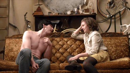 All the men you'll go on dates with in your 20s