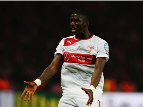 Chelsea transfer target Antonio Rudiger 'wants to join the Premier League champions'