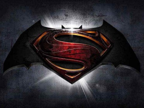 Batman v Superman: Dawn Of Justice plot is revealed, and it's a lot different from the comic book