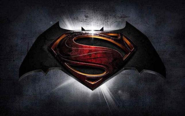 Movie plot revealed (Picture: Warner Bros.)