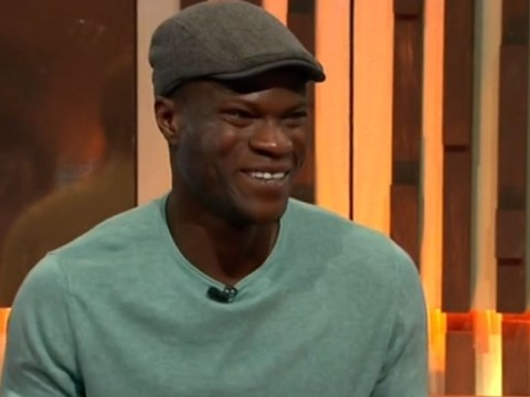 Big Brother 2015: Brian Belo escaped the house after being compared to a rapist by Helen Wood