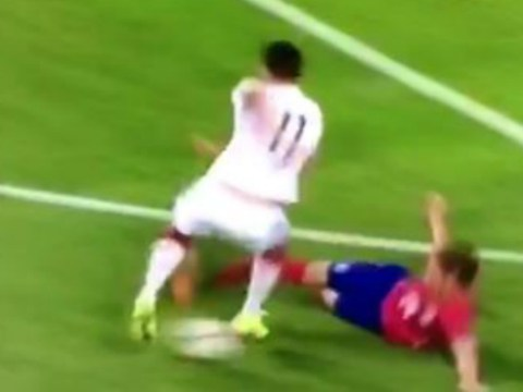 Emre Can proves he's Liverpool's Steven Gerrard replacement with 'classic Stevie G goal'