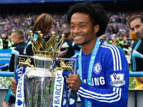 Chelsea agree to sell Juan Cuadrado, transfer talks with agent planned