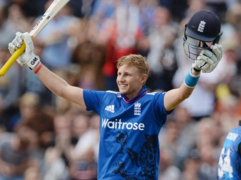 Andrew Strauss hailed as saviour of England cricket as team hit record ODI score versus New Zealand