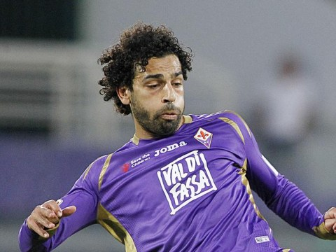 Will Mohammed Salah get a transfer or another chance at Chelsea?