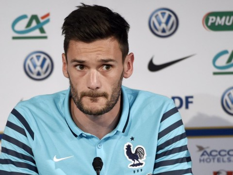 Hugo Lloris 'keen on move to Manchester United as he eyes Tottenham Hotspur exit door'