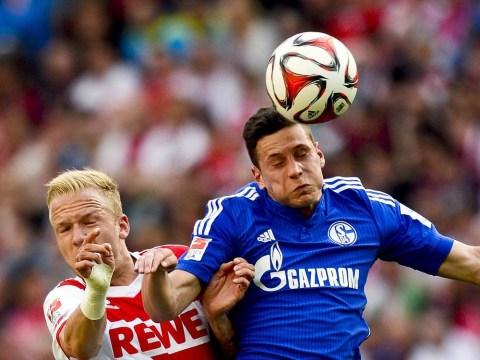 Why Arsenal should not make a transfer offer for Schalke's Julian Draxler