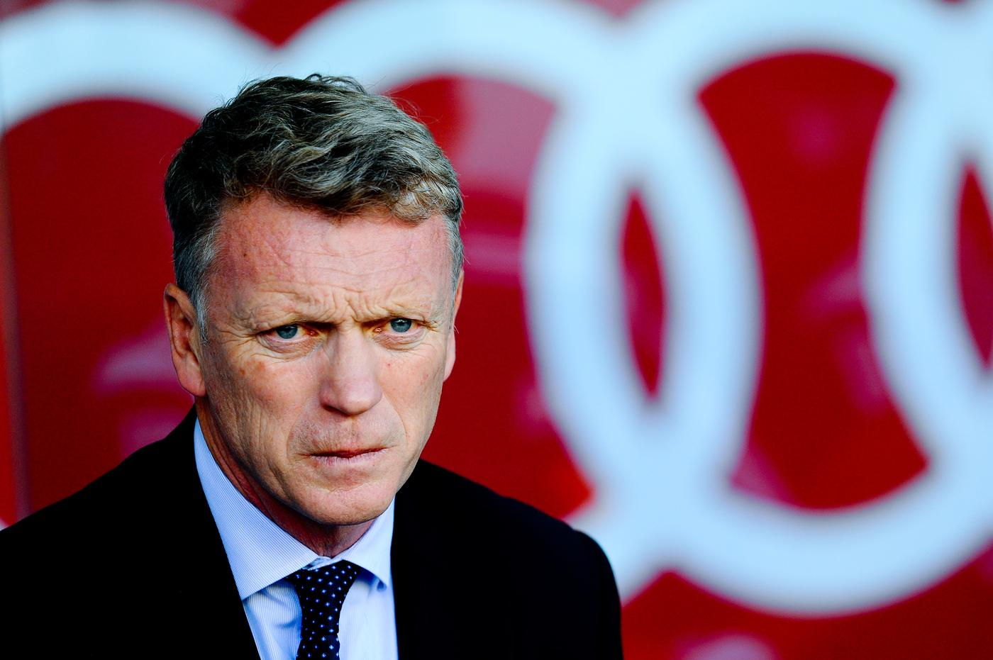 Why Sunderland should break the bank to make David Moyes their new manager