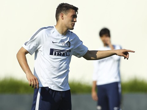 Liverpool 'must up their offer to £17.9m to complete transfer of Inter Milan star Mateo Kovacic'