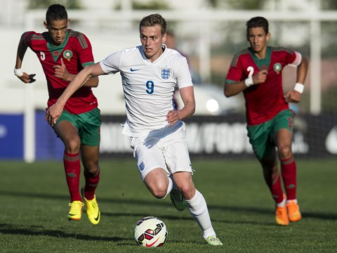 Five possible summer transfer targets for Norwich City