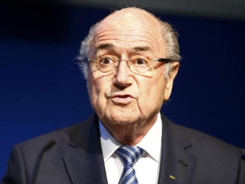 Interpol suspend £14m anti-match-fixing programme with Fifa due to corruption allegations