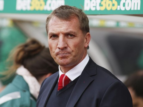 Brendan Rodgers sacking could cost Liverpool up to £10million