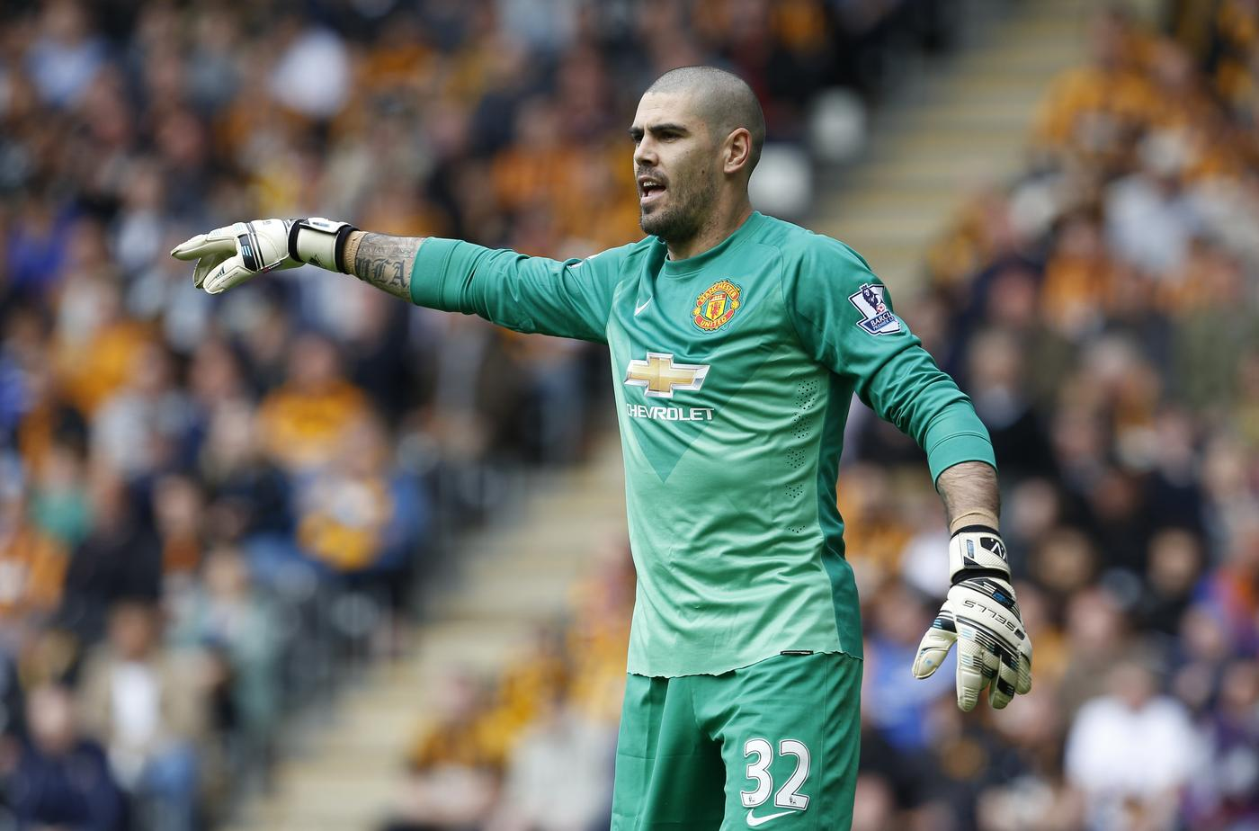 Five stoppers who could save Newcastle United from their goalkeeper crisis