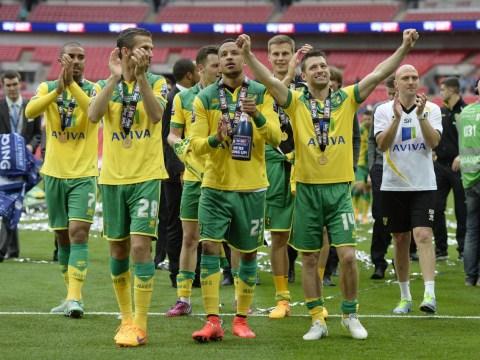 Six key fixtures that could define Norwich City's season