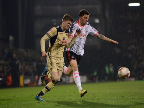 Could Leeds United star Sam Byram be the perfect transfer for Sunderland?