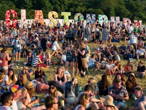 18 pro tips every Glastonbury first timer should follow