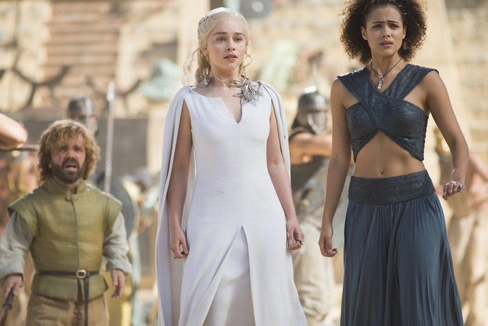 Game Of Thrones: 6 important questions after watching The Dance Of Dragons