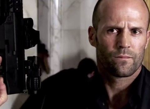 Jason Statham confirms he'll return for Fast And Furious 8