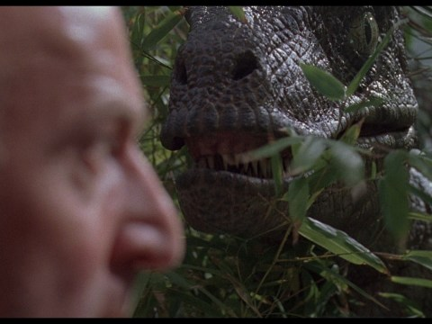 Jurassic World: An official ranking of dinosaur related deaths in Jurassic Park