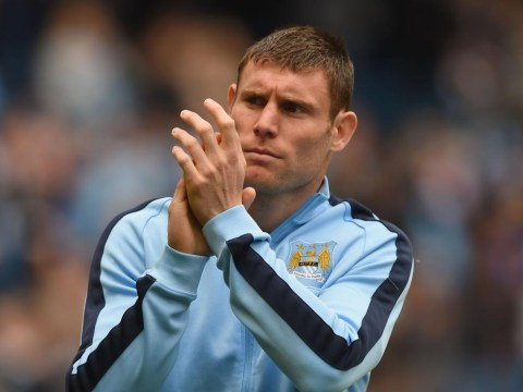Is this why James Milner could quit Manchester City for Liverpool transfer?