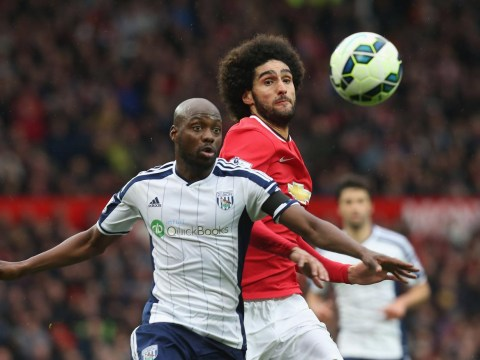 Why Norwich City should complete transfer move for Youssouf Mulumbu