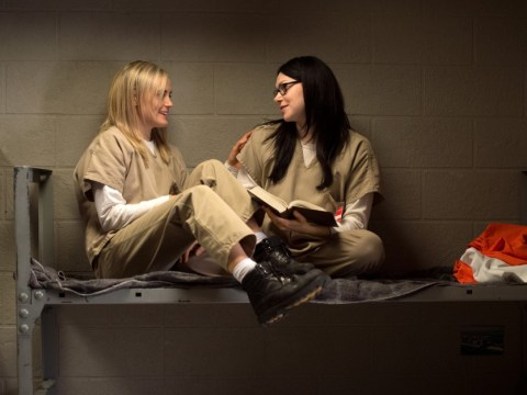 Orange Is The New Black season 2 recap: Everything we know in time for season 3's release