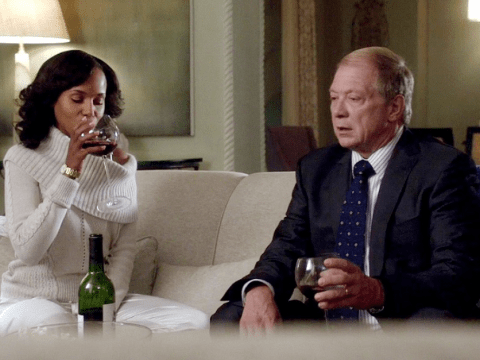 This website has a drinking game for every TV show and movie you can think of