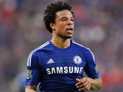 West Ham 'in talks with Loic Remy over transfer from Chelsea'