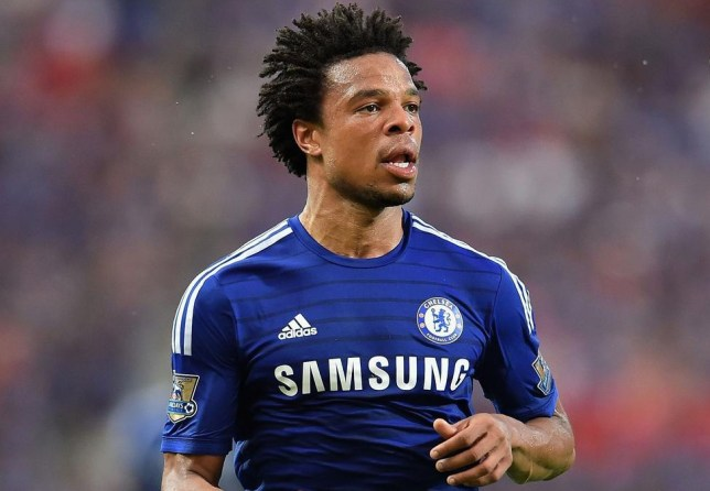 West Ham are closing in on Loic Remy (Picture: Getty)