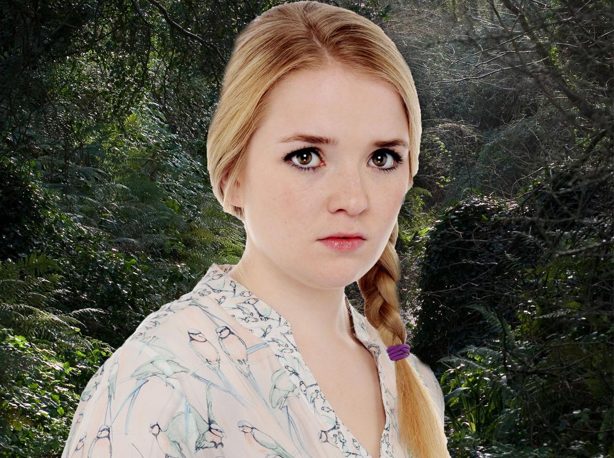 EastEnders spoilers: Is Abi Branning next on the Walford murder list?
