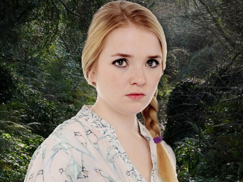 EastEnders spoilers: Is Abi Branning next on the Walford murder list?