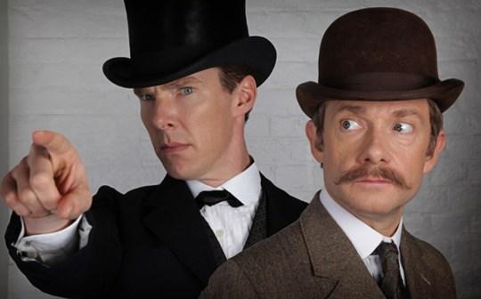 (Picture: PBS/BBC)