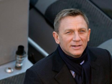 Sam Mendes thought casting Daniel Craig as James Bond was a 'terrible idea'