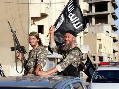 Three men arrested over 7/7 anniversary terror plot