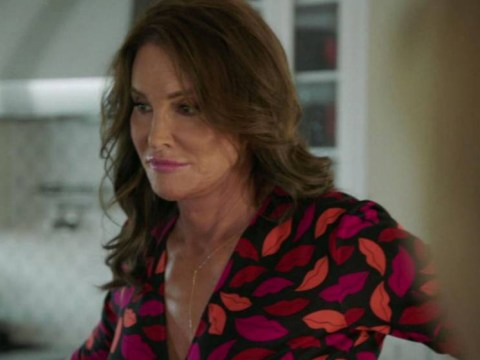 Is Caitlyn Jenner heading for the jungle? Star is on the wishlist for I'm A Celebrity…