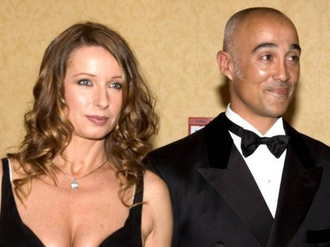 80s heartthrob Andrew Ridgeley tipped for Strictly Come Dancing 2015 – ahead of possible Wham! reunion
