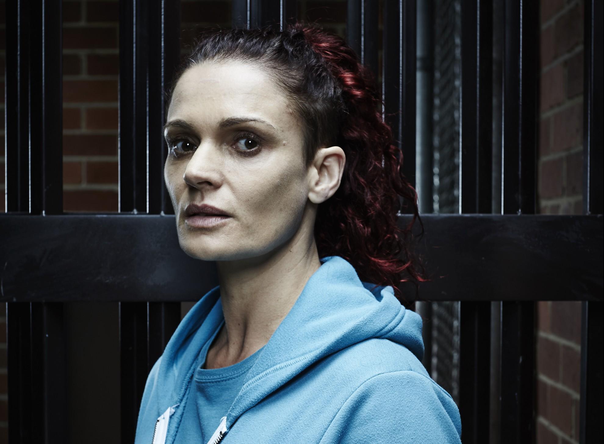 Wentworth Prison spoilers: Danielle Cormack reveals Bea Smith twists in biggest season yet