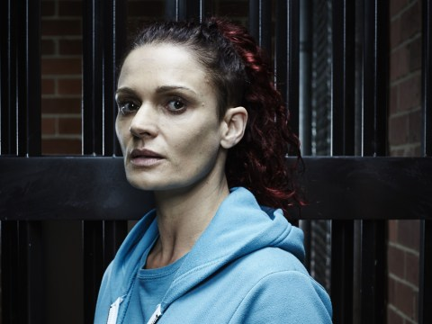 Wentworth Prison spoilers: Danielle Cormack reveals Bea Smith twists in biggest season yet