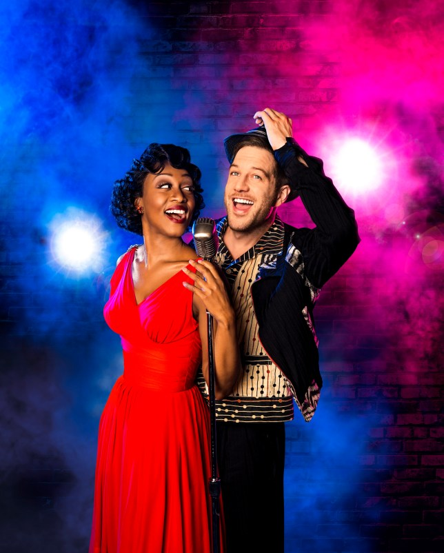 Beverley Knight and Matt Cardle.jpg