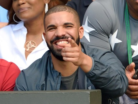 Drake finally responds to Meek Mills: 'This comes with being great'