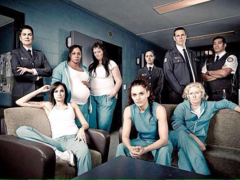 10 reasons Wentworth Prison is better than Orange Is The New Black