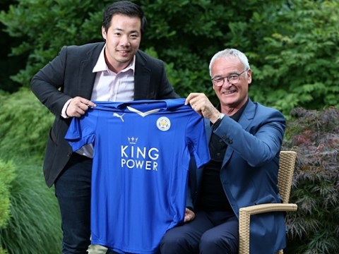 5 reasons why Leicester City fans should be concerned about Claudio Ranieri