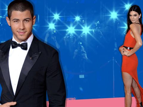 Nick Jonas and Kendall Jenner are dating – let's look at their previous relationships