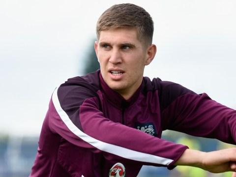 John Stones 'wants Chelsea transfer, Everton could accept bid over £30million'