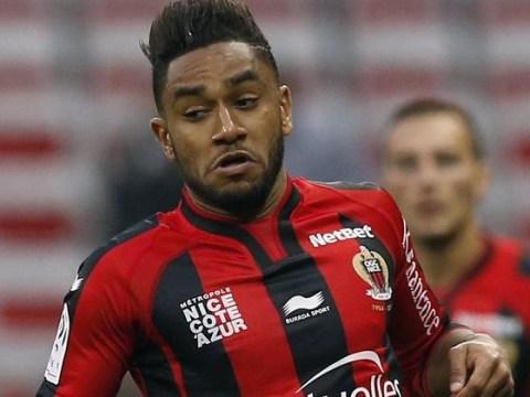 Aston Villa 'agree £9m transfer fee to sign defender Jordan Amavi'