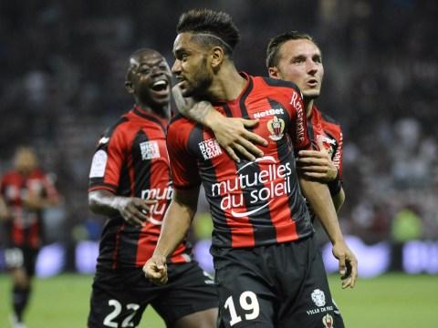 Aston Villa make transfer bid for Arsenal target Jordan Amavi