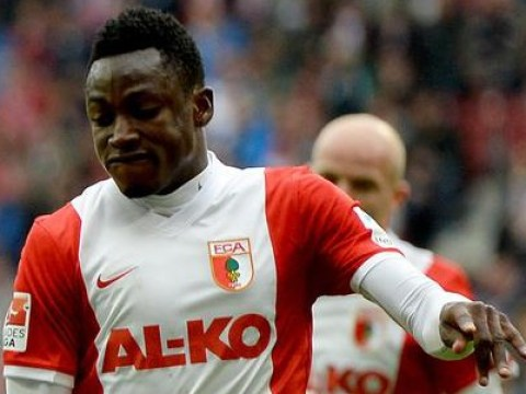 Chelsea 'close on Abdul Baba Rahman transfer, he wants move to London'