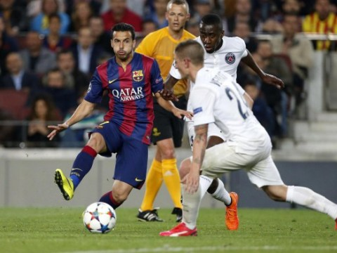 Chelsea transfer target Pedro confirms offers to leave Barcelona
